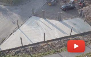 garage meerbusch bauen