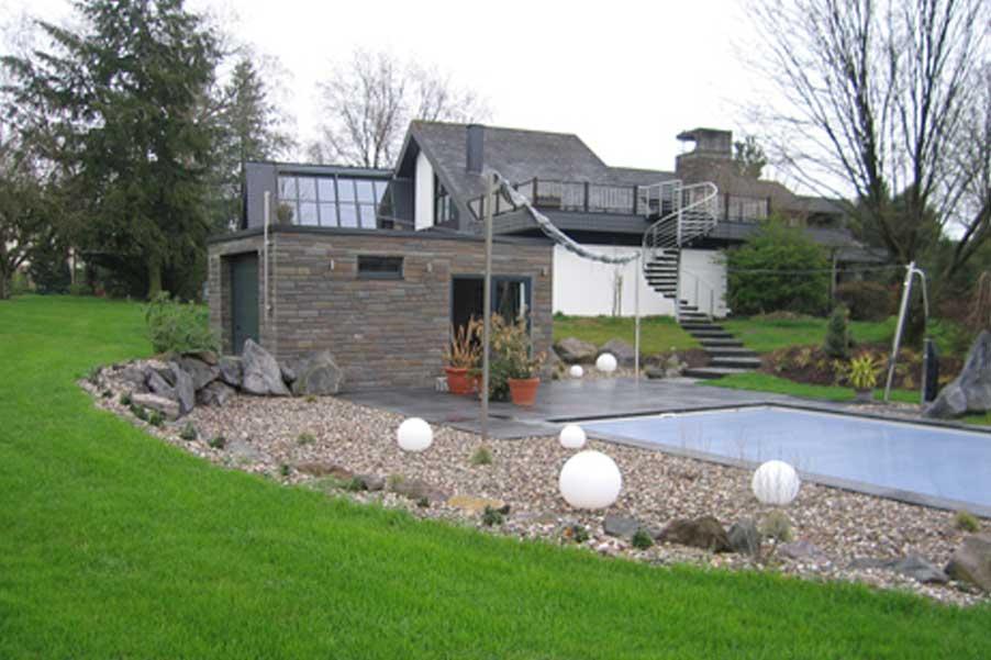 gartenhaus kaufen